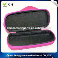 eva case with handle for ipad 2 3 4