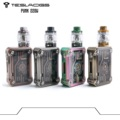 Wholesale distributor needs Teslacigs vape kit Punk 220W