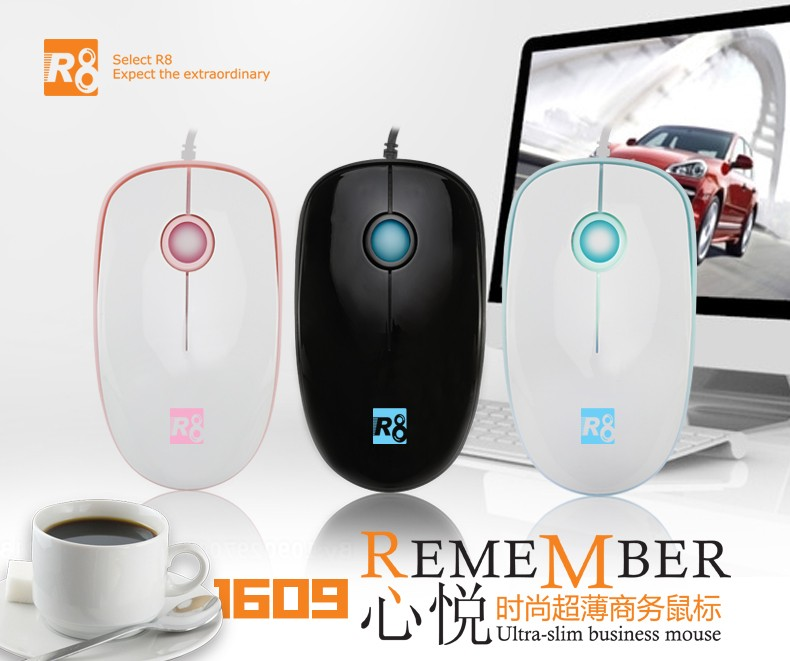 R8 160901.jpg