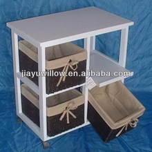 wooden furniture clothes cabinet