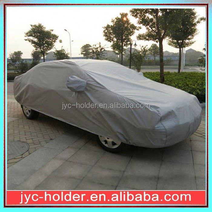 SY087 car window covers for winter