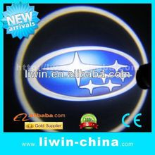 Liwin China brand professional!!! car 12v emblem for vehicles SUV 4x4 accessory