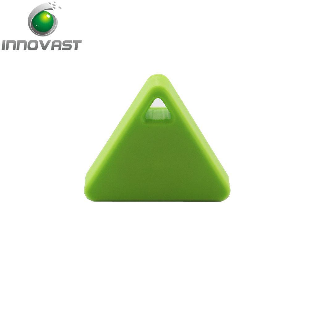 Smart Living Accessories Persosnal Wireless Bluetooth Anti-lost <strong>Alarm</strong> For Mobile Phone