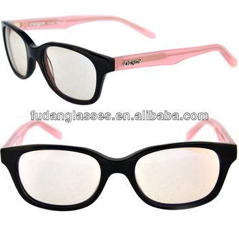 special designed eyeglasses optical frames eyewear brand