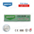 Magpow PVC Leather Adhesive Cement Sealing Glue On ABS