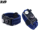 Cheap Price Functional Tool 550 Paracord Bracelet Survival with Compass Thermometer LED Light