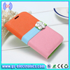 Mobile Phone Flip Flower Diamond Case, flip leather case cover for samsung galaxy grand 2