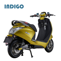 Adult street legal electric motorcycle, big bike motocicletas motorcycle