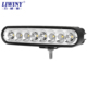 liwiny high power led driving lights 12v truck led spotlights 4wd 40w work led light for TERIOS accessory