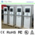 ordering self service kiosk automatic payment machine