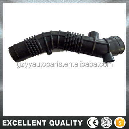 Engine Air cleaner Intake Hose Pipe For Land Cruiser Prado VZJ95R 5VZFE VZJ95 04.1996 - 12.1996 OEM:17881-66100