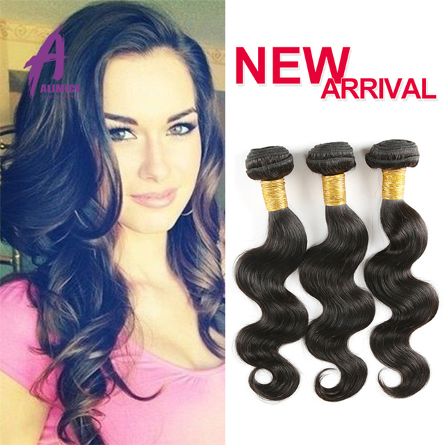 Best Quality Virgin Human Russian Remy Hair Extensions Double Drawn Weft