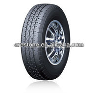 HOTSALES LIGHT PASSENGER TYRE car wheel tire parts