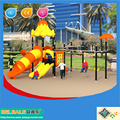 Funny Outdoor playground equiqpment for hot sale--DO072 DESERT OASIS SERIES