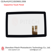 Customize Projected Capacitive Laptop Touch Screen Kit