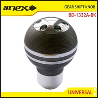 High Quality Universal Car Accessories Plastic Steering Knobs