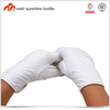 Professional Microfiber Fingers Gloves for Jewelry Cleaning