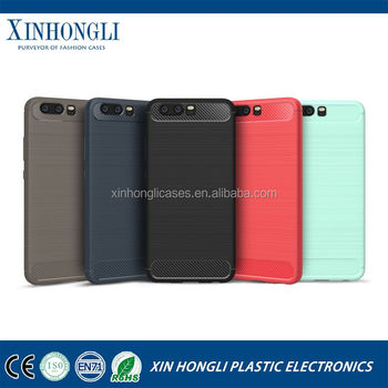 Best quality professional for HUAWEI P10 PLUS phone case waterproof