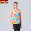 Novelty items for sell Portrait of fitness wear High demand export products