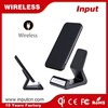 Alibaba Top-Selling Items Desktop Power Supply Wireless Inductive Charger