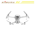 Original DJI Mavic Pro Alpine White Combo Drone With HD Camera GPS Professional Drone