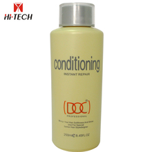 Hot Reviews Hair Mask Straightening Instant Repair Hair Treatment