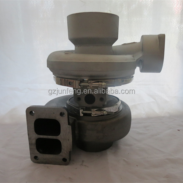 S4DS011 Turbo charger 311161 194773 7C7580 turbocharger used For Caterpillar Earth Moving with 3306 Engine spare parts