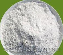High quality best price oil drilling mud barite