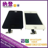 "Accept Paypal hot sale back cover for iPhone 4"" 4S GSM/CDMA"