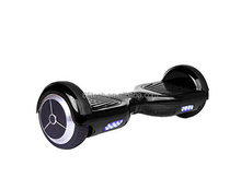 wholesale smart drifting mini electric scooter for sale