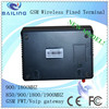 Fixed Wireless Terminal Gsm Fixed Wireless