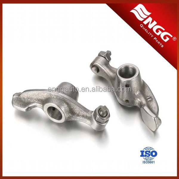 GOOD PRICE Engine Parts Rocker Arm For BAJ 3W