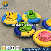 Cheap kuwait used electric kids bumper cars sale new with cheap price / amusement rides kids battery bumper cars with new design