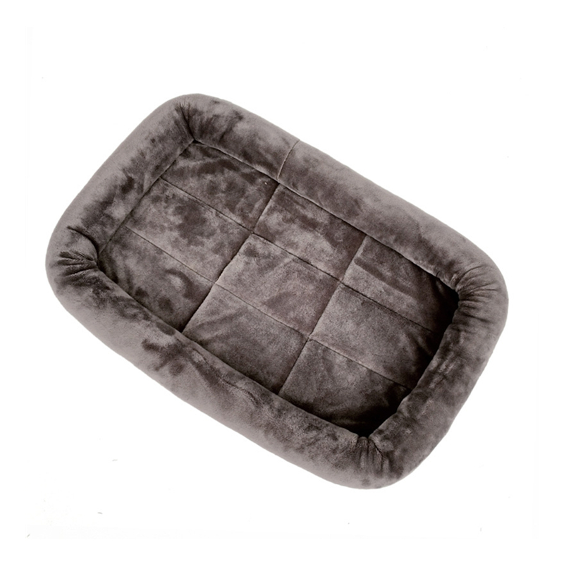 Highest Rated Memory Foam Pet Dog Bed For Whippets