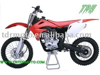 250cc Dirt Bike/Pit Bike/Motocross/Motorcycle