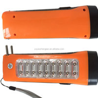 super brite led flashlight