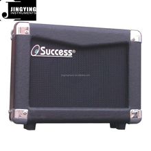 Wholesale High Quality Factory Direct Sale 15W Bass Guitar Amplifier BA-15