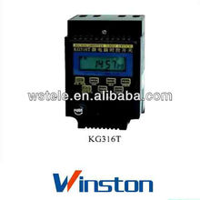 KG316T Time digital timer