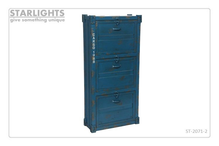multi function home using wholesale wooden chest of drawers