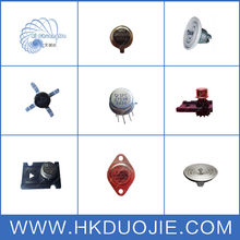 New ic 100% original ic parts New electronic component ic store