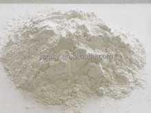 diatomite powder price diatomite in powder celatom diatomite