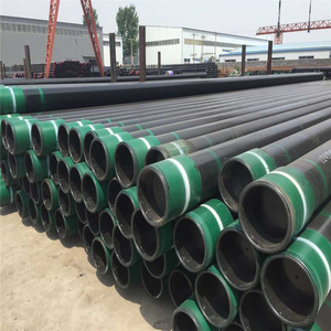 API_5CT-oil casing pipe
