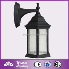 220v 9W LED Beads Outdoor Led Garden light