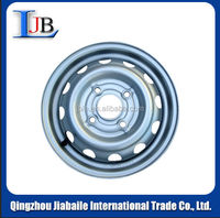 high quality foton parts _____ clutch disc GEARBOX PARTS