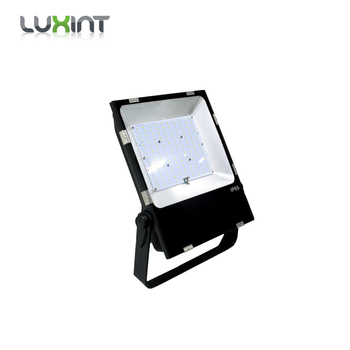 5 Years Warranty 150W Smd Led Flood Light Ip65 Waterproof Outdoor