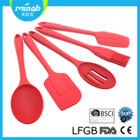 Tool set product silicone kitchen gadgets