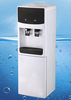 bottle hot and cold water dispenser