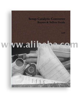 free scrap catalytic converter guide