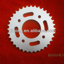 150cc motorcycle sprocket 428 14t