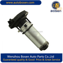 High performance Electric fuel pump/fuel injection pump fuel FOR E1066 E2340; PFP58529; 3078;3077,67206